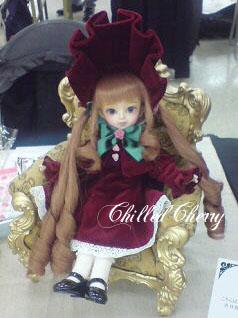 idoll1124_shinku.jpg